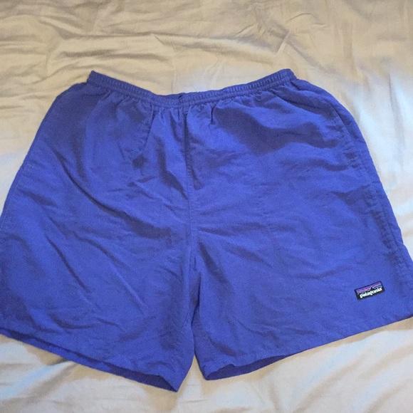 fbdf2292c9 Men's Patagonia Shorts Swimsuit Bathing Suit. M_5aff39f72ae12fb5f89c2fcd